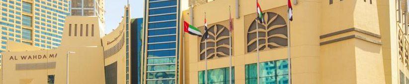 Al-Wahda-Mall,-Abu-Dhabi