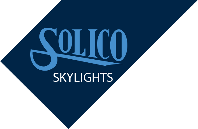 Solico Skylight