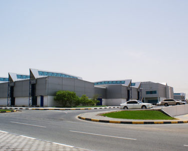 Sharjah-Institute-of-Technology