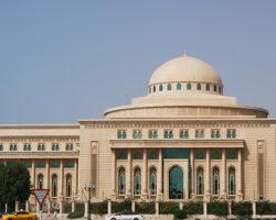 134-1-Sharjah Court