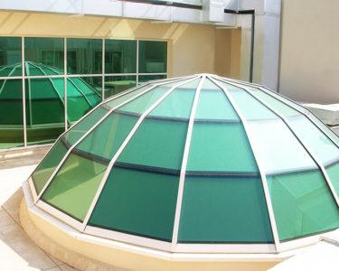 134-2-Sharjah Court