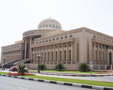 134-4-Sharjah Court