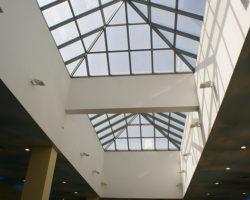 213-1 Safeer Mall