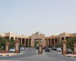 252-1-Ajman University