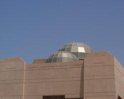 252-3-Ajman University
