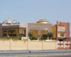 293-1-Villa Barsha