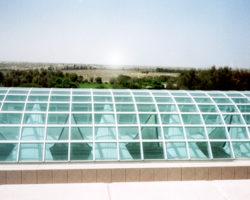 293-2-Villa Barsha