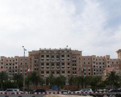 322-3-Westin-Hotel