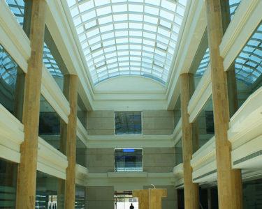 394-2 Al Muhairi Building