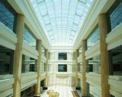 394-4 Al Muhairi Building