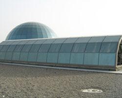 426-1 Dalma Mall
