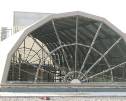 426-5 Dalma Mall