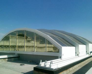 560-2-V.I.P Villa Al Ain