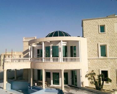 597-1-Alu Wood Emirates Doha