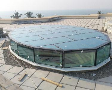 608-1-V.I.P Villa Jumeirah