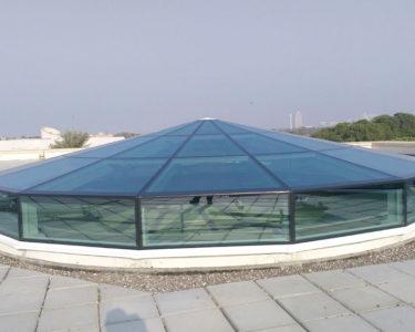 608-3-V.I.P Villa Jumeirah