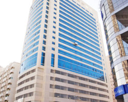 016-Emirates-BankHQ