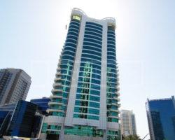 183-Al-Hawai-Tower