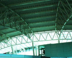 210-Sharjah-Airport1