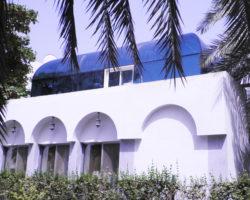 512-Private-Villa-Abudhabi
