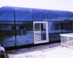 512-Private-Villa-Abudhabi1