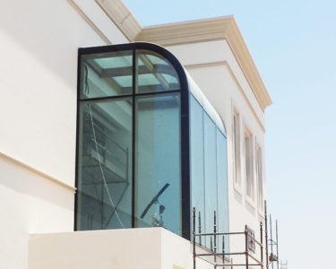 550-Villa-at-EmiratesHills2