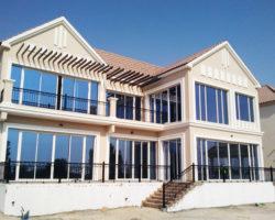 591-Jumeirah-Golf-Estate-Villas