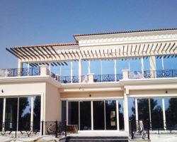 591-Jumeirah-Golf-Estate-Villas1