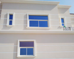 591-Jumeirah-Golf-Estate-Villas2