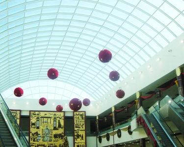 264-Dragon-Mall 1