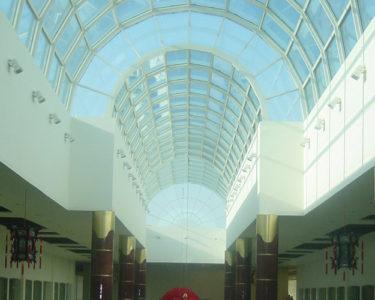 264-Dragon-Mall