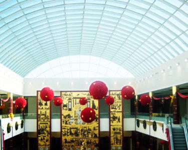 264-Dragon-Mall2